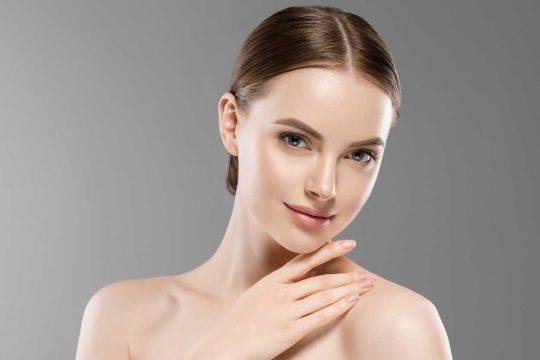 Emoveo Electrolysis Edmonton Hair Removal Women Face