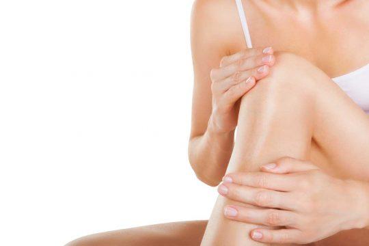 Emoveo Electrolysis Edmonton Hair Removal Women Body