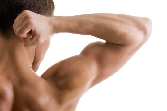 Emoveo Electrolysis Edmonton Hair Removal Men Body